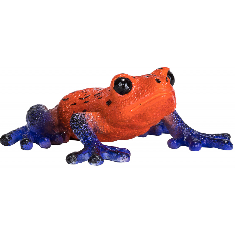 Animal Planet Poison Dart Tree Frog