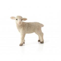 Owieczka ANIMAL PLANET