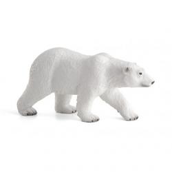 Animal Planet Lední medvěd