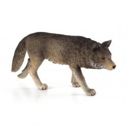 Mojo Animal Planet Vlk idúce