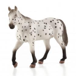 Mojo Animal Planet Appaloosa hřebec