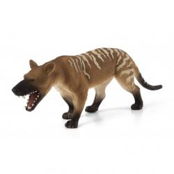 Figurka Animal Planet FIGURKA PLAST HIENODON 14CM