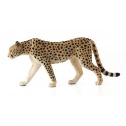 ANIMAL PLANET 7197 Samiec geparda