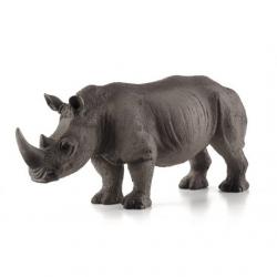 Nosorożec biały ANIMAL PLANET