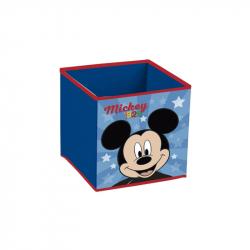 Úložný box na hračky Mickey