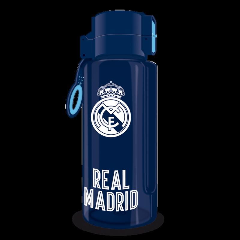 Fľaša na pitie Real Madrid 18 650ml