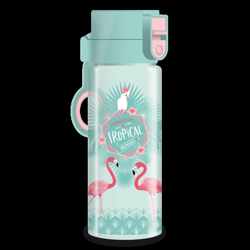 Butelka Flamingo