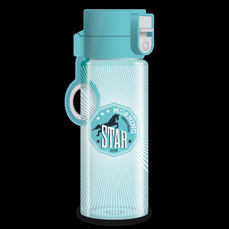 Ars Una Fľaša na pitie Morning Star kone 475 ml