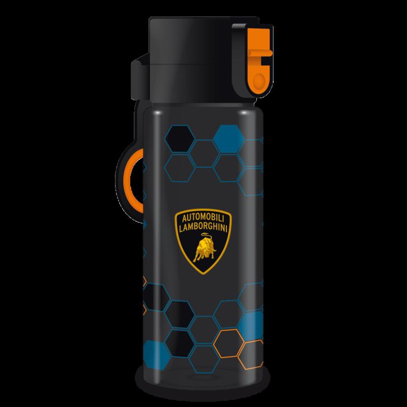 Butelka Lamborghini 19 475 ml