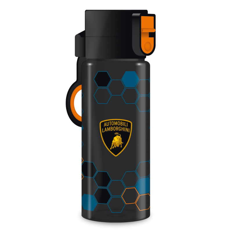 Ars Una Láhev na pití Lamborghini 19 475 ml