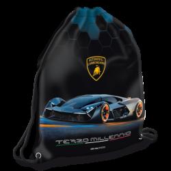 Vrecko na prezúvky Lamborghini 19