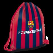 Ars Una Sáček na přezůvky FC Barcelona 19 maxi