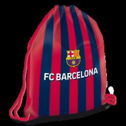 Ars Una Vrecko na prezúvky FC Barcelona 19 maxi