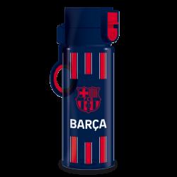 Ars Una Fľaša na pitie FC Barcelona 19 475 ml