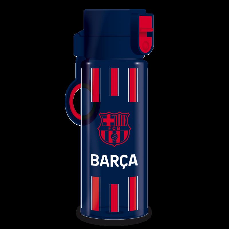 Ars Una Láhev na pití FC Barcelona 19 475 ml