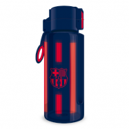 Ars Una Fľaša FC Barcelona 19 650 ml