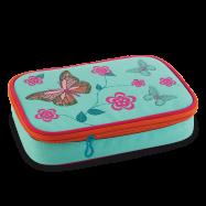 Školský peračník Motýľ