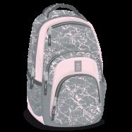 Studentský batoh Cosmopolis AU2