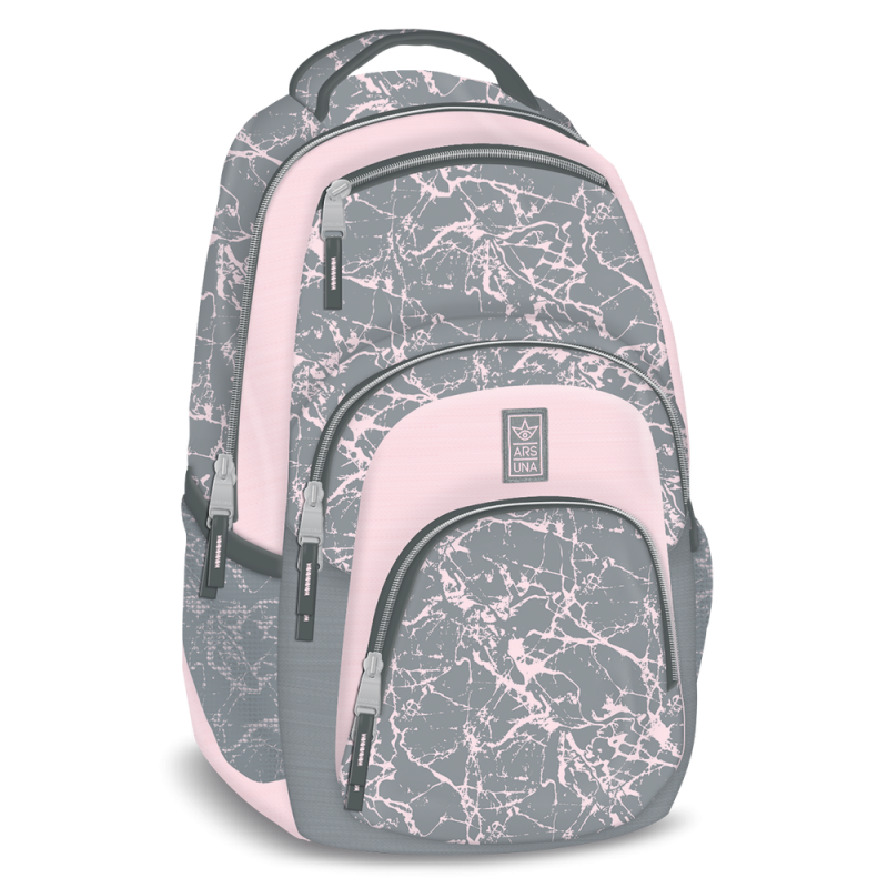 Študentský batoh Cosmopolis AU2