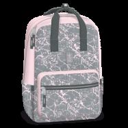 Studentský batoh Cosmopolis AU-8