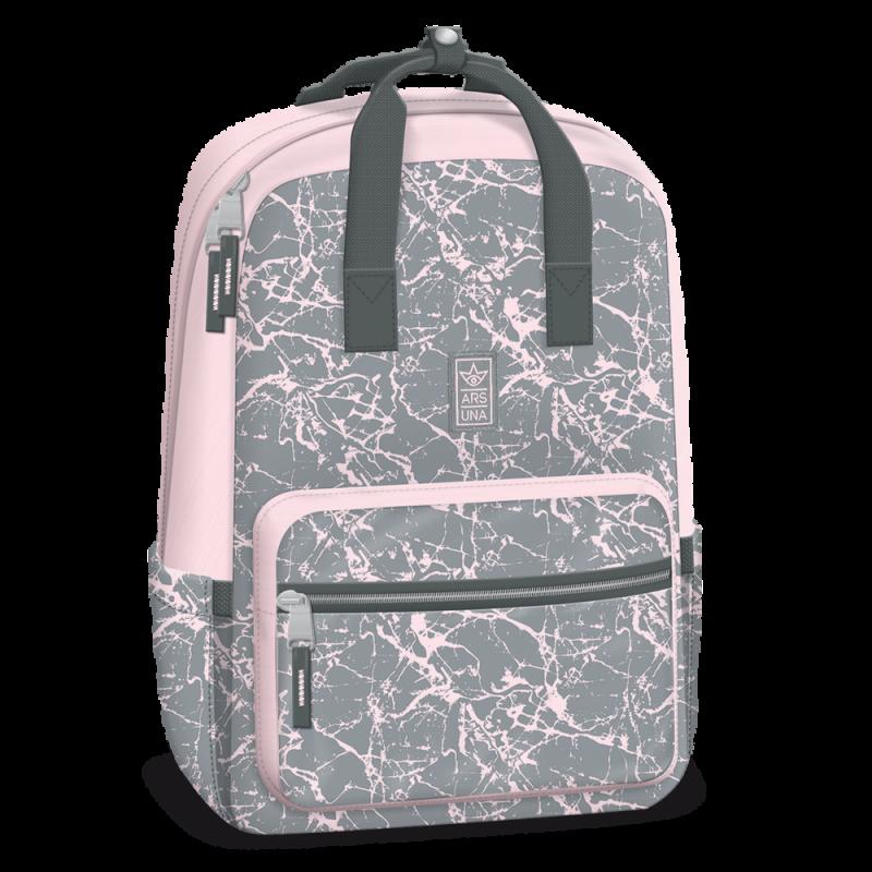 Študentský batoh Cosmopolis AU-8