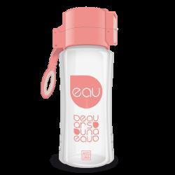 Láhev Autonomy 20 růžová 450 ml