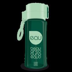 Láhev Autonomy 20 zelená 450 ml