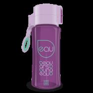 Láhev Autonomy 20 fialová 450 ml