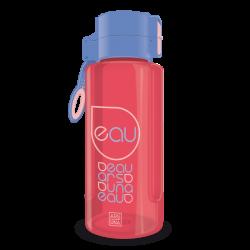 Láhev Autonomy 20 růžovomodrá 650 ml