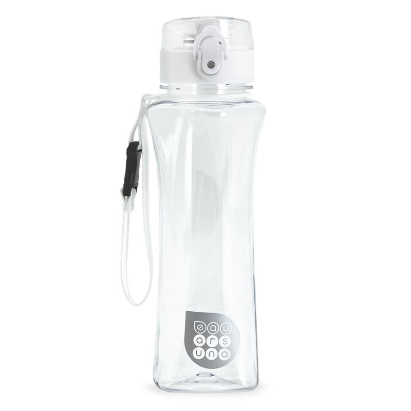 Ars Una Fľaša 500 ml biela