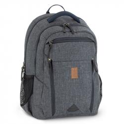 Ergonomický školní batoh Ars Una 25