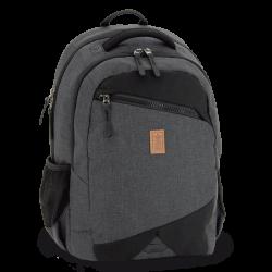 Ergonomický školní batoh Ars Una 26