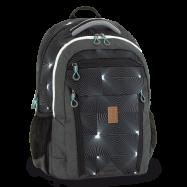 Ergonomický školní batoh Ars Una 27