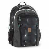Ergonomický školský batoh Ars Una 27