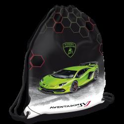 Vrecko na prezúvky Lamborghini 20
