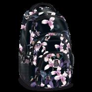 Studentský batoh Ars Una Orchideje AU2