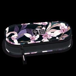 Piórnik Orchid