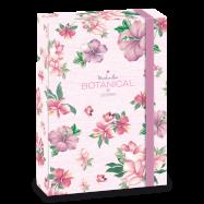 Box na zošity Flowers A4