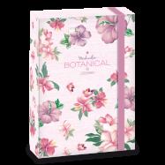 Box na zošity Flowers A5