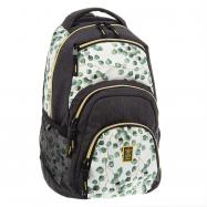 Studentský batoh Ars Una Botanic AU2