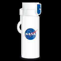 Ars Una Láhev na pití NASA 475 ml