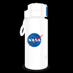 Butelka do picia Ars Una NASA 650 ml