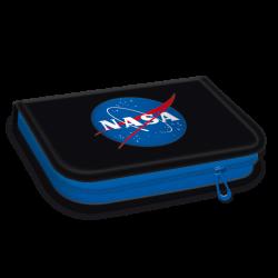 Ars Una peračník NASA plnený
