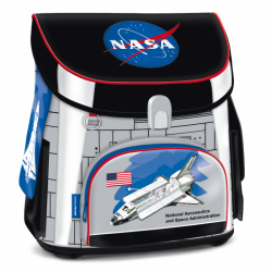Ars Una NASA magnetyczna