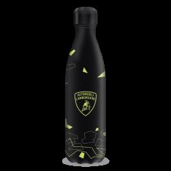 Ars Una Lamborghini Thermo Bottle 500 ml