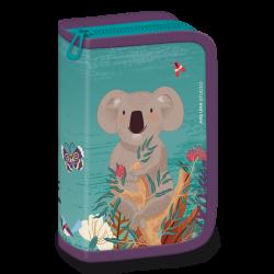 Peračník Kirra koala plnený