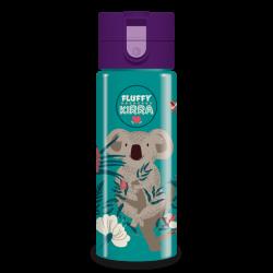 Láhev na pití Kirra koala 475 ml
