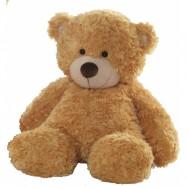 Medvěd Bonnie plyšový 33cm
