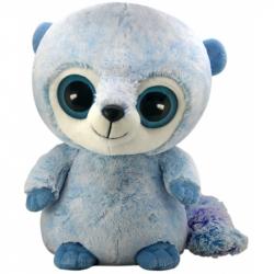 Baby Yoo Hoo niebieski, 40 cm