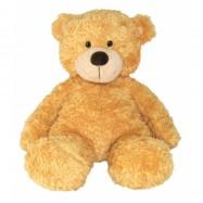 Medvěd Bonnie plyšový 22cm